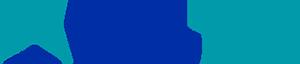DeltaTrak Asia Pacific